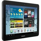 "Samsung Galaxy Tab 2 10.1"" 8GB Verizon Wireless WiFi 4G LTE Tablet SCH-I915TS"