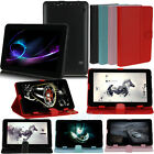 """9""""Google Android4.4.2 Tablet PC Capacitive Screen Camera Wifi MIC+Colorful Case"""