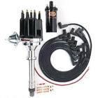 Pertronix D100710K Chevy Small Block Ignition Kit