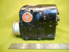 American Bosch 30s 40s 50s WWII Era Aircraft Magneto MRB6A137 6 Cylinder Radial