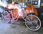 20' SCHWINN GIRLS BIKE ( LOWRIDER) MONSTER HIGH THEME