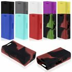 For IStick 100W MOD Box Silicone Case Skin Cover Protective Sleeve Pouch Box