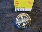 STANT GAS CAP G710E G-710E  1971-75 Chrysler Imperial Dodge Plymouth Charger