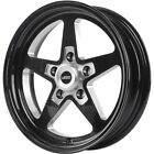 JEGS Performance Products 681251 SSR STAR 15x4 5-4.5 1.75