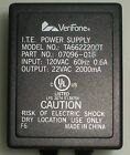 AC/DC POWER SUPPLY VERIFONE ITE TA6622200T 07096-01G CREDIT TERMINAL PS664422G