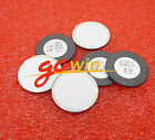 10PCSΦ20mm Ultrasonic Mist Maker Fogger Ceramics Discs for Humidifier Accessorie