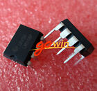 50Pcs LM358P LM358N LM358 DIP-8 OPERATIONAL AMPLIFIERS IC NEW