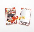 5PCS Weighing Sensor AD Module Dual-channel 24-bit A/D Conversion HX711 Shieding