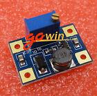 2PCS DC-DC Converter SX1308 2A Step-UP Adjustable Power Module Booster