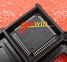 MC68SEC000FU20 IC MPU M680X0 20MHZ 64QFP NEW