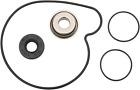 Moose  OEM Replacement Water Pump Seal  0934-4866