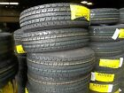 TWO ST175/80R13 6 ply Sotera 91/87L Boat, Utility Trailer Tires Load Range C