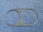 1961 62 63 Thunderbird Headlight  Bezel