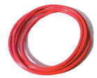 Rotary 31-8597  Battery Cable 50' Roll Red 6ga