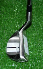 Extreme 5 Golf Chipper - New w/ Steel Shaft