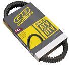Quadboss TQX CVT Drive Belt  XTX2268