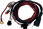 Rigid Industries 40196 Harness * NEW *