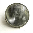 W123 MERCEDES BENZ FOG LIGHT CLEAR 240D 300D / 300CD 280E 300TD US MODELS