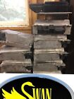 Attention rebuilders!! Lot of 12 Honda Hybrid DC converter inverters for parts