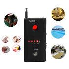 CC308 Multi Bug Detector&Full Range Camera RF Hidden Camera GPS Laser GBNG NEW