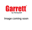 GARRETT GARRETT BALL BEARING TURBO NEW, 836026-5005S