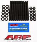 ARP Main Stud Kit for Nissan SR20DET kit #: 202-5402