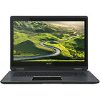 Acer R5-471T-71LX Intel Core i7 2.5Ghz 8GB RAM 256GB HDD Windows 10