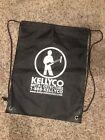 Kellyco Metal Detector Light Backpack