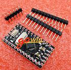 2PCS Pro Mini Atmega168 board 5V 16M Arduino Compatible Nano replace Atmega328