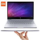 12.5''Xiaomi Air 12 Laptop Windows10 Intel HD Notebook Dual Core 4G RAM 128G SSD