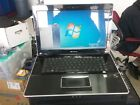 Gateway MD2614U Notebook AMD Turion X2 RM-72 2.1GHz, 3GB DDR2, 250GB HDD, DVDRW