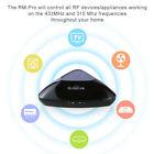 Upgraded Version Broadlink RM Pro Smart Home Automation WIFI+IR+RF Smart Control