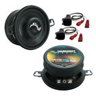 Fits Ford Thunderbird 2002-2005 Center C Replacement Harmony HA-C35 Speakers