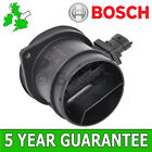 Bosch Mass Air Flow Meter Sensor 0281006346