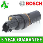 Bosch Crankshaft Sensor Crank Shaft Angle Position 0261210229