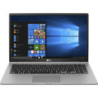 "LG gram 15.6"" Intel 8th Gen i5-8250U Ultra-Slim Laptop (OPEN BOX)"