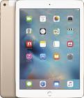 Apple iPad Air 2 Wi-Fi + 4G (A1567) - Verizon 16GB Gold