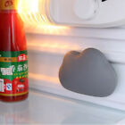 Exquisite Cloud Hollow Case Refrigerator Odor Deodorizer Remover Absorber Kit