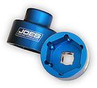 JOES Racing Products 40015 Rear End Socket