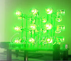 xCube LED kit Green Colour Arduino-Software Compatible new