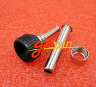 5PCS Soldering Station Iron Handle Adapter for ESD 852D 936 937D 898D 907 HAKKO