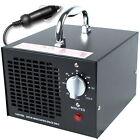 Ozone Generator Odor Eliminator Car Air Freshener Room RV Auto Home Eliminate 7
