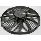 PRW 1311014 ETS Electric Cooling Fan