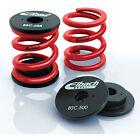 Eibach 0225.2000650 Eibach Bump Spring Spring Rate: 650 lbs/in Length: 2.25 Diam