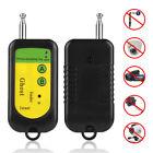 Privacy Protect Device Spy Camera Detector Anti-Spy Signal RF Tracker RF Bug