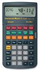 Calculated Industries 4054 Construction Master 5 (En Espanol) Calculator