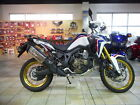 """2017 Honda Africa Twin DCT  NEW 2017 Honda Africa Twin DCT """"OUT THE DOOR PRICE"""""""