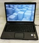 Compaq Presario V6000 Intel Dual Core 2Ghz 3 GB Ram 120 GB HDD 32 Bit Win 7 Pro