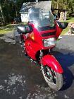 2000 Kawasaki Other  2000 Kawasaki Concours