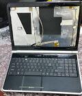Gateway NV52 professional Laptop w/ HD Caddy 1GB RAM webcam DVDRW #52